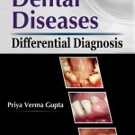 Dental Diseases Differential Diagnosis Download