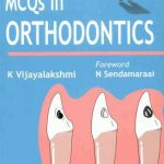 MCQs in Orthodontics Download