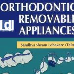 Orthodontic Removable Appliances Download