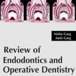 Review of Endodontics and Operative Dentistry PDF Download