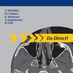 Direct Diagnosis in Radiology- Head and Neck Imaging PDF Download