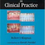 Prosthodontics in Clinical Practice PDF Download