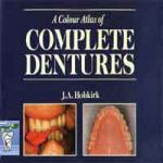 A Colour Atlas of Complete Dentures PDF Download