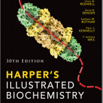 Harpers illustrated biochemistry pdf Download free