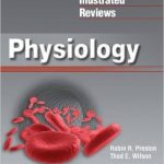 Lippincott Physiology pdf Review download