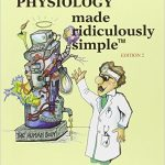 clinical physiology made ridiculously simple pdf Download