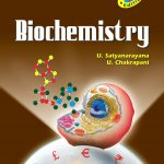Satyanarayana Biochemistry pdf + Read Our Review download