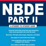 Download First Aid for the NBDE Part II PDF