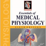 Sembulingam Physiology pdf free download
