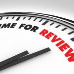 Review of FCPS part 1 exam October 2016