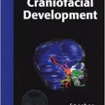Craniofacial Development and Growth 1E-Geoffrey H. Sperber Download