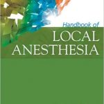 Handbook Of Local Anesthesia MalaMed 6th Edition