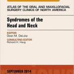 Syndromes of the Head and Neck Download