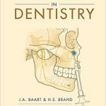 Local Anaesthesia in Dentistry, 1 edition