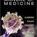 Harrison 19th Edition–Medicine