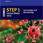 Download Kaplan Lecture Notes USMLE STEP 1 (2016) Immunology & Microbiology