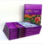 Kaplan Videos USMLE STEP 1