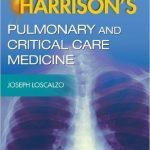Harrisons Pulmonary and Critical Care Medicine, 2nd Edition
