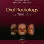 Oral.Radiology–White and Pharoah 6th.edition