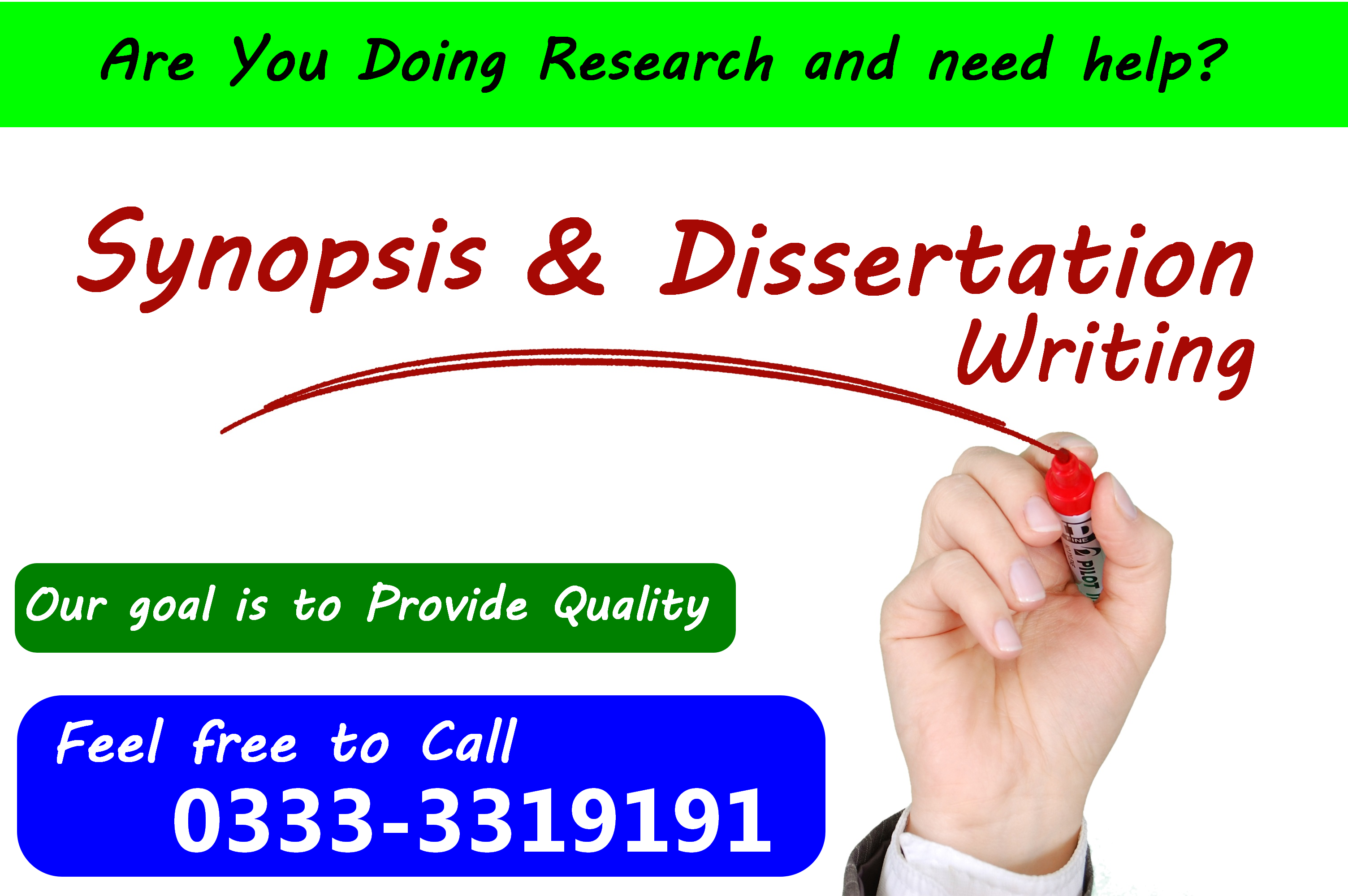 Then write a term papers at the research paper is difficult to responsible  conduct in analyzing a summary is organization writing service  Of a term  paper