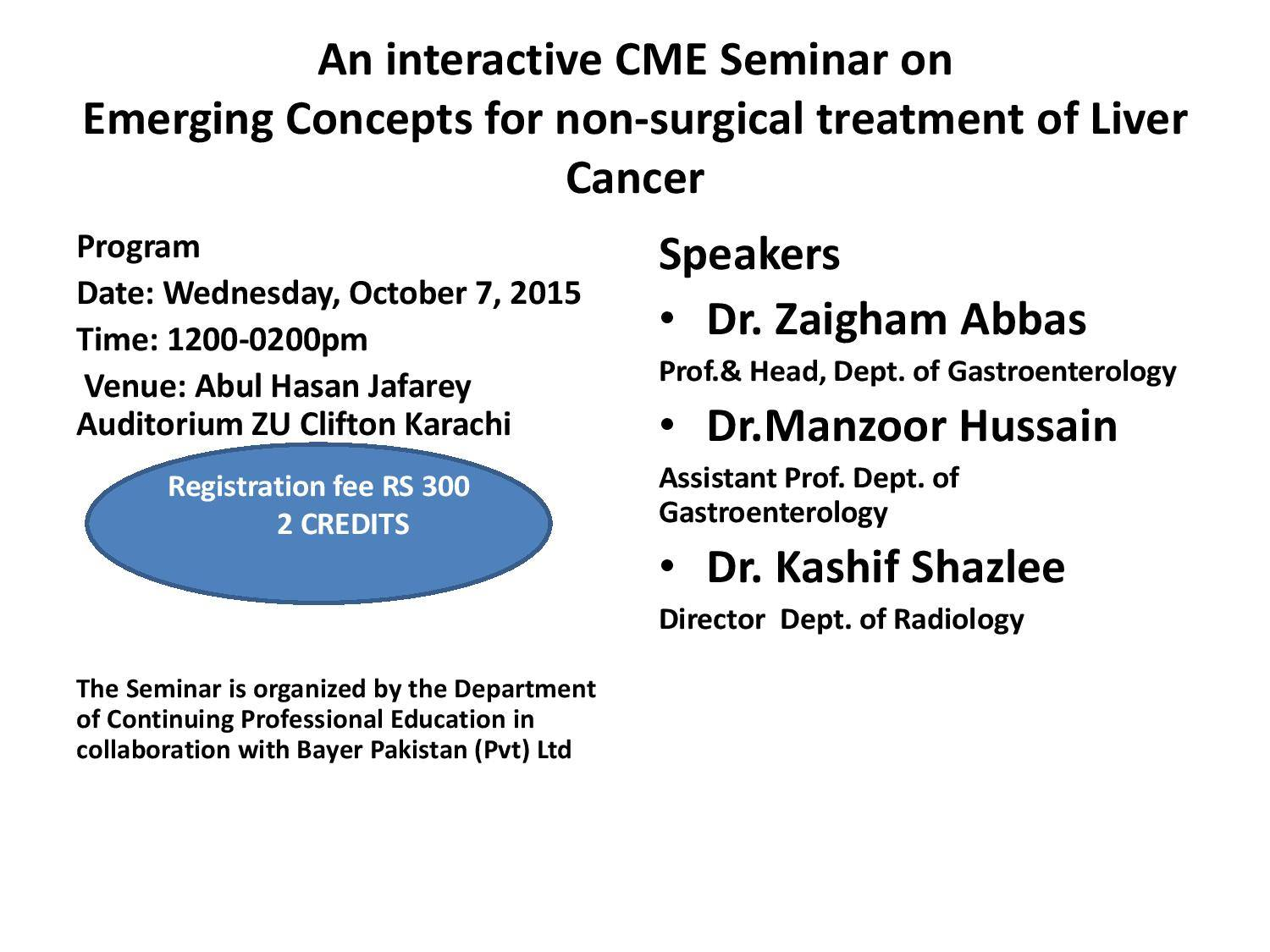 Dr Najeeb Lectures embryology