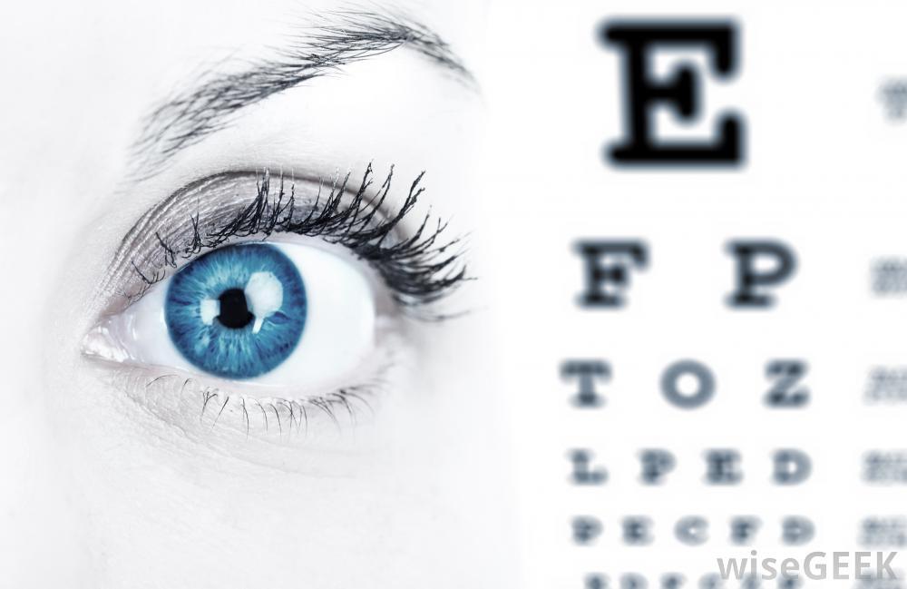 eye-and-vision-chart
