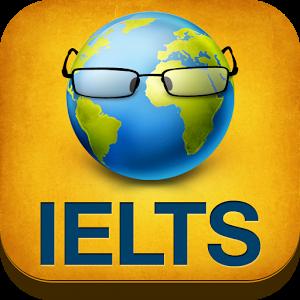IELTs-Reading