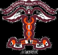 King_Edward_Medical_University