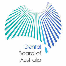 Image result for australian dental council