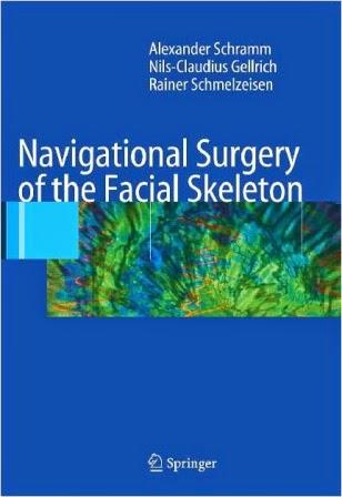 10-Navigational Surgery of the Facial Skeleton
