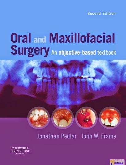 2-Oral and Maxillofacial Surgery ....OBT