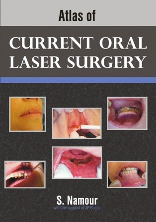 4-Atlas Of Current Oral Laser Surgery