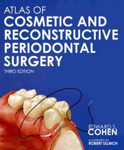 Atlas-of-Cosmetic-and-Reconstructive-Periodontal-Surgery-250x303
