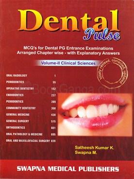 Dental-Pulse