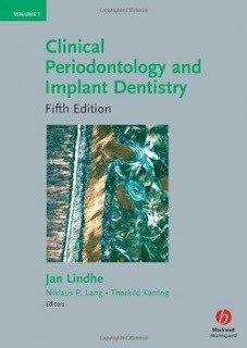 Department-of-Periodontology-and-Oral-Gerontology-250x352
