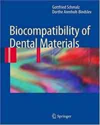 biocompatibility-of-dental-