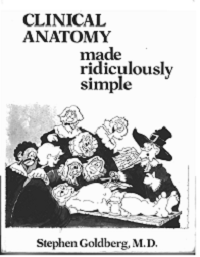anatomy-made-ridiculously-simple