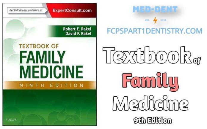 PDF Common Dilemmas In Family Medicine eBook Download Full ...