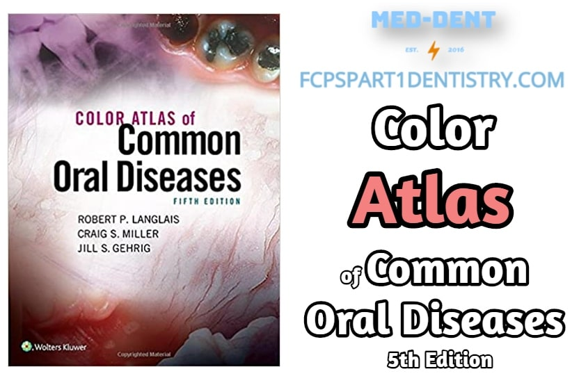 Download Differential Diagnosis of Oral and Maxillofacial ...