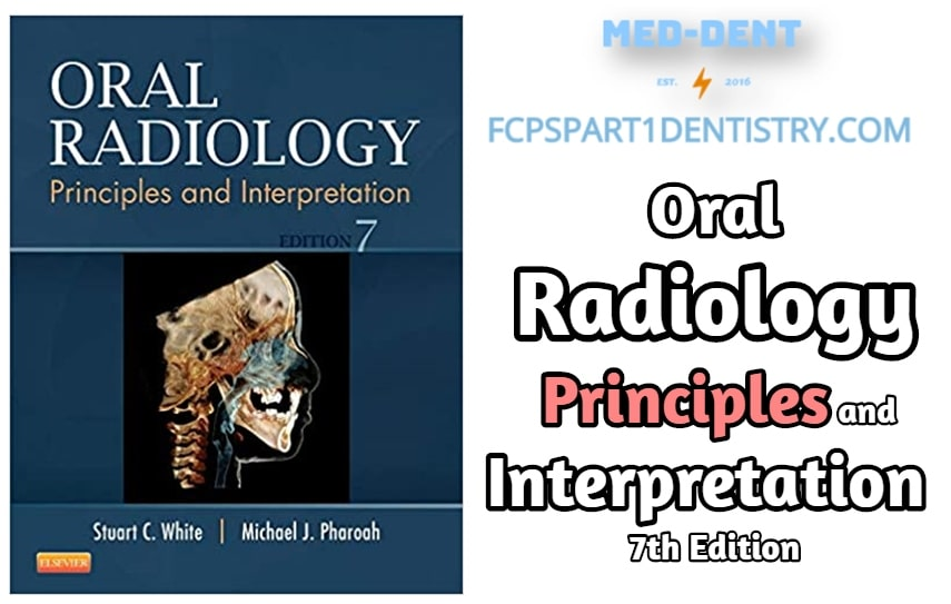 oral radiology principles and interpretation 7th edition free download